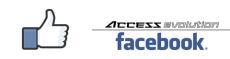 facebook アクセスエボリューション用賀店 facebook 公式